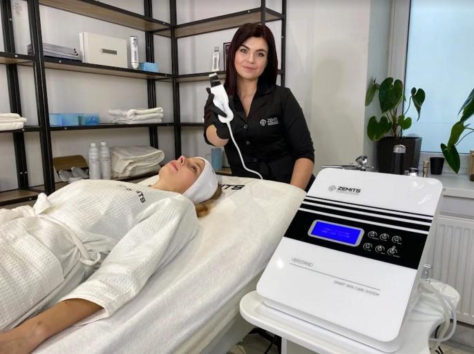 Косметологическое оборудование «Venko»